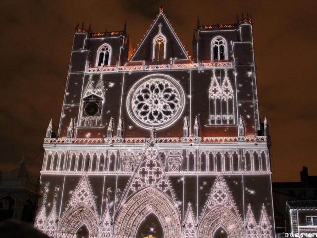 Cathédrale Saint Jean Baptiste -15