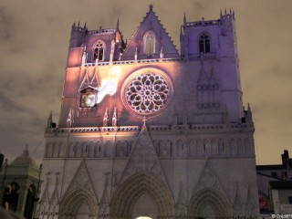 Cathédrale Saint Jean Baptiste -20