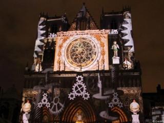 Cathédrale Saint Jean Baptiste -22