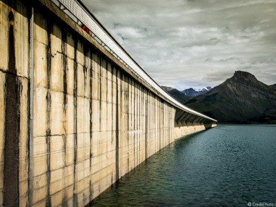 Barrage de Roselend-sud-1-2