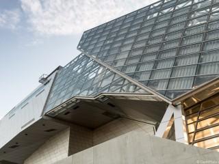Musée des Confluences Lyon-26