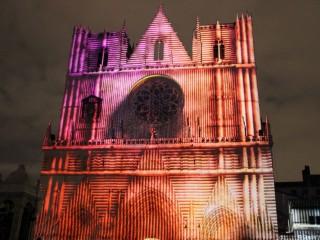 Cathédrale Saint Jean Baptiste -11