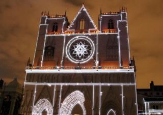 Cathédrale Saint Jean Baptiste -14