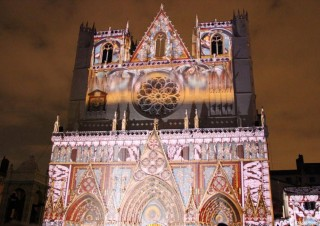 Cathédrale Saint Jean Baptiste -29