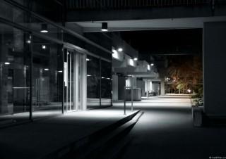 Passage des Halles
