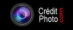 CréditPhoto.com - réseau de blogs photo thématiques