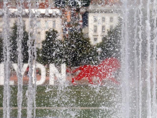 OnlyLyon se déplace dans Lyon