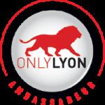 onlylyon-200x200