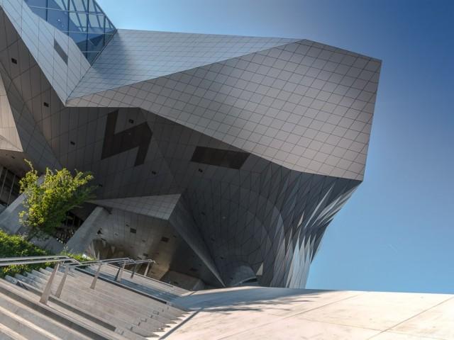 Musée des Confluences Lyon-19